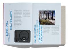 Design Assembly Book 3