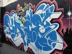 Graffiti HD Backgrounds Wallpapers) – Free Backgrounds and Wallpapers Graffiti Piece, Love Graffiti, New York Graffiti, Graffiti Tattoo, Graffiti Writing, Graffiti Artwork, Graffiti Alphabet, Graffiti Lettering, Street Art Graffiti