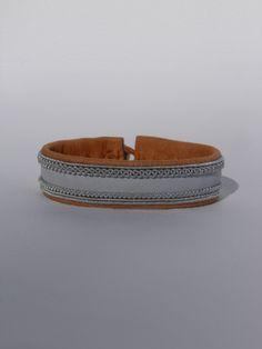 KIRUNA Sami bracelet www.charlottesblogshop.com