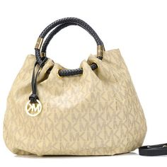 Michael Kors Outlet !Most bags are under $70!Sweets! | See more about michael kors, michael kors outlet and outlets.