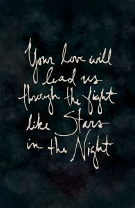 Cathedrals by Tenth Avenue North