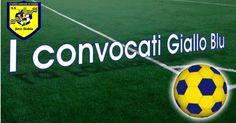 Juve Stabia vs Catanzaro : I convocati di Mister Carboni