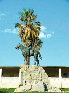 #Windhoek #Namibia