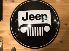 $40 Tin Signs, Mall, Jeep, Antiques, Antiquities, Antique, Jeeps, Old Stuff, Template