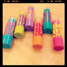 Your new favorite lip balm is here: Maybelline Baby Lips SPF 20 Lip Moisturizing Balm. Best Lip Gloss, Best Lip Balm, Carmex Lip Balm, Lip Balms, Baby Lips Maybelline, Beauty Makeup, Hair Beauty, Love Lips, Skin Care Remedies