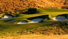 Golf Kelowna - Golf Courses and Okanagan Golf Courses Information Things To Do In Kelowna, Fitness Facilities, British Columbia, Golf Clubs, Ranch, Stuff To Do, Golf Courses, Tower, Canada