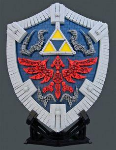 LEGO X Zelda | Le Journal du Gamer