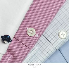 Skjorter i 100% bomull fra de beste Italinske stoffprodusentene. menswear.no/skjorte #menswear_no #menswear #oslo #tjuvholmen #lysaker #bogstadveien #hegdehaugsveien #skjorte #perlemor #viero #jobb #fest #shirt #suitup #motherofpearl #buttons