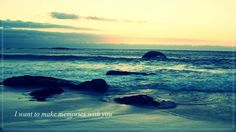 Sunset at Camps Bay Cape Town Camps Bay Cape Town, Amazing Pics, Love Affair, Playground, Waves, Camping, Sunset, History, Outdoor
