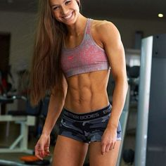 10 Strength Training Tips That Will Never Get Old. ABS.