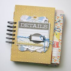 Grateful Journal for My Mind's Eye | Monika Wright