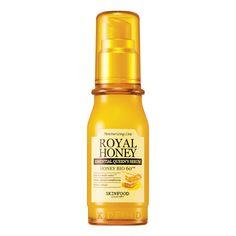 Royal Honey Essential Queen's Serum