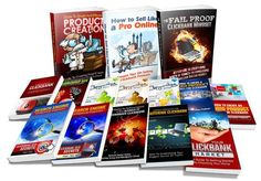 """Get Instant Access To Over 2500 PLR, MRR Resell Rights High Quality, Hot Selling Products For Just $9.95""  I won't waste your time talking about how beneficial getting products with Master Resell Rights can be.  I'm sure you already know that getting these kinds of products is one of the quickest, easiest, and least expensive ways to get products to sell and start making money.  http://plrmojo.com/ #plr_books_cheap_plr"