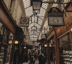Hogwarts, Brown Aesthetic, Aesthetic Vintage, Paradis Sombre, Arte Steampunk, Slytherin Aesthetic, Architecture, Aesthetic Pictures, Aesthetic Wallpapers