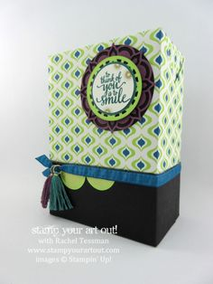 April 2017 OnStage Eastern Palace Gifts (a peek into the new products that will be available May 1st!) …#stampyourartout - Stampin' Up!® - Stamp Your Art Out! www.stampyourartout.com
