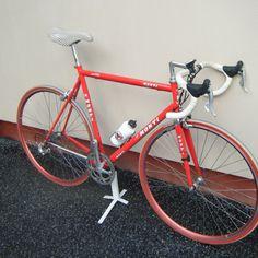 DSCF3471 We Rock, Bicycle, Bike, Bicycle Kick, Bicycles