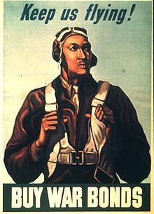 220px-Tuskegee_airman_poster