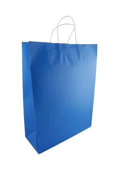 Colourful Paper Bags Buy it online from Bizongo. #paper #bags #grocery #store #food #vegetables #cosmetics #ecofriendly #ban #plastic #ruff #tuff #buy #online #bizongo #b2b #ecommerce #paperbags