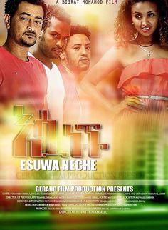 24 Best Ethiopian Movies images in 2018   Movies, Movie