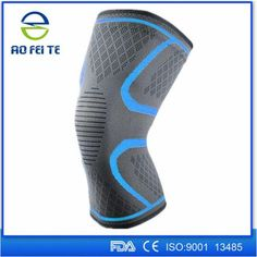 Sports knee support far infrared health care knee brace for working out #knee_support, #Health_Fitness
