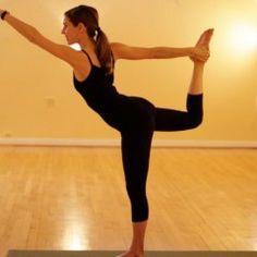 Hormonální jóga pro ženy pomůže při přechodu i problémech s menstruací » Yogapoint