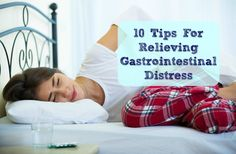 10+Tips+for+Relieving+Gastrointestinal+Distress