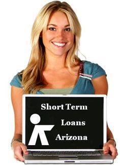 Short term loans Arizona is the most suitable option while you have some unexpected expenditure and your monthly budget is going from out of track. You can avail any of its services like short term loans Arizona , short term payday loans, short term installment loans, no credit check loans and short term loans in Arizona to make your tuff time to happy one.