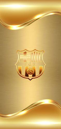 Fc Barcelona Camp Nou, Fc Barcelona Players, Barcelona Team, Lionel Messi Barcelona, Fc Barcelona Wallpapers, Madrid Wallpaper, Iphone Wallpaper, Club Football, Lionel Messi Wallpapers