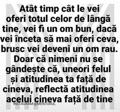Mare atenție • • • • • •#ploiesti #bucuresti #iasi #sibiu #cluj #timisoara #constanta #brasov #craiova #arad #galati #pitesti #valcea… Always And Forever, Religion, Humor, Words, Instagram, Humour, Funny Photos, Funny Humor, Comedy