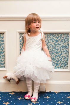 Girls Dresses, Flower Girl Dresses, One Design, Product Launch, Wedding Dresses, Collection, Fashion, Dresses Of Girls, Bride Dresses