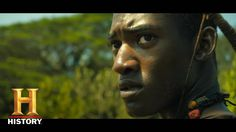 Watch The Official Trailer For A&E's 'Roots' Reboot :http://xqzt.net/main/watch-the-official-trailer-for-aes-roots-reboot/