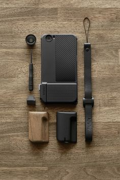SNAP! PRO Product Design #productdesign