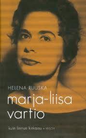 Kuin linnun kirkaisu, elämänkerta Marja-Liisa Vartiosta (1924-66) Authors, Reading, Books, Libros, Book, Reading Books, Book Illustrations, Libri, Writers