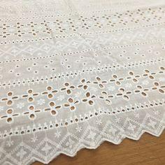 Ojalillo😍. . . . . #biltex #telas #bucaramanga #textiles #colombia #design #telasnuevas #telashermosas #telasunicas #modafemenina… Textiles, Instagram, Bucaramanga, Moda Femenina, Colombia, Life, Fabrics, Textile Art