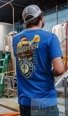 - Check more at https://www.miles-around.de/nordamerika/usa/illinois/chicago-windy-city-das-solltest-du-sehen-teil-2/,  #Bier #Brauerei #Chicago #MeigsField #Polizei #Reisebericht