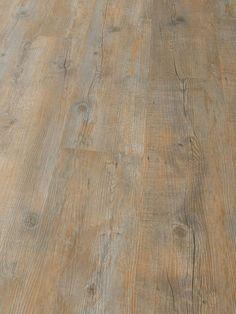 Taverna Utility Vinyl Plank Flooring | GoHaus