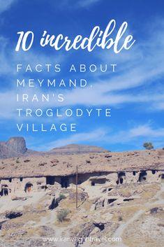 20 Villages In Iran Ideas Iran Iran Travel Village