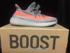 93f682f01 Adidas Yeezy Boost 350 V2 BELUGA By Kanye West BB1826 Size 8 US   yeezyboostlow