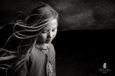 copyright Charlene Hardy Photography