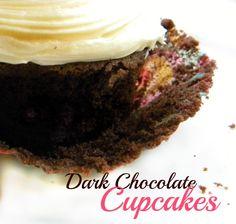 chocolate-cupcakes-balsamic-2