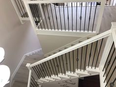 Since We Installling the Best Flooring in Vancouver area, including laminate flooring, hardwood flooring, baseboard installations and much more. Laminate Stairs, Laminate Flooring, Hardwood Floors, How To Install Baseboards, Flooring Installation, Bathroom Marble, Interior Architecture, Interior Design, Best Flooring