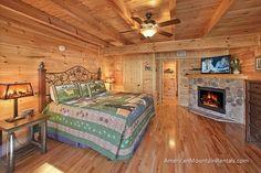 Misty Mountaintop #52: Has Hot Tub and Mountain Views - TripAdvisor