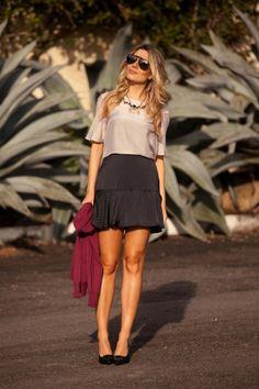 Espaço De La Cruz » blog de casamento, moda, viagem, beleza