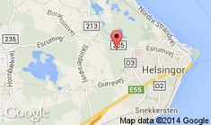Revisor Helsingør - find de bedste revisorer i Helsingør