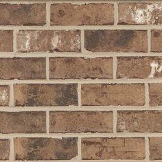 TB 015.0954 - Boral® Thin Brick - Residential - Bricks - Boral USA