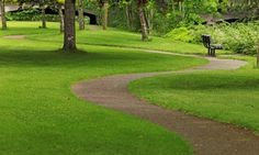 4 Ways HRMS Can Make Onboarding a Walk in the Park