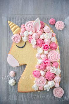 Unicorn Birthday, Unicorn Party, Girl Birthday, Birthday Parties, Alphabet Cake, Valentines Baking, Number Cakes, Novelty Cakes, Beautiful Cakes