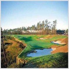 History of Indian Golf Courses   Golf Courses ** More info could be found at the image url. #GolfCourses