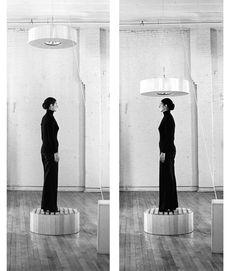 Bernhard Leitner: Sound Spaces