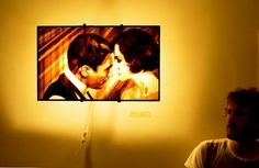 Картины из скотча Макса Зорна. Обсуждение на LiveInternet - Российский Сервис Онлайн-Дневников